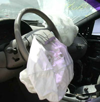 airbag1rs
