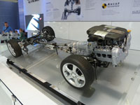 drivetrain-repair