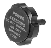 power-steering-service