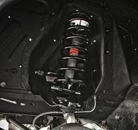 suspension-repair-service